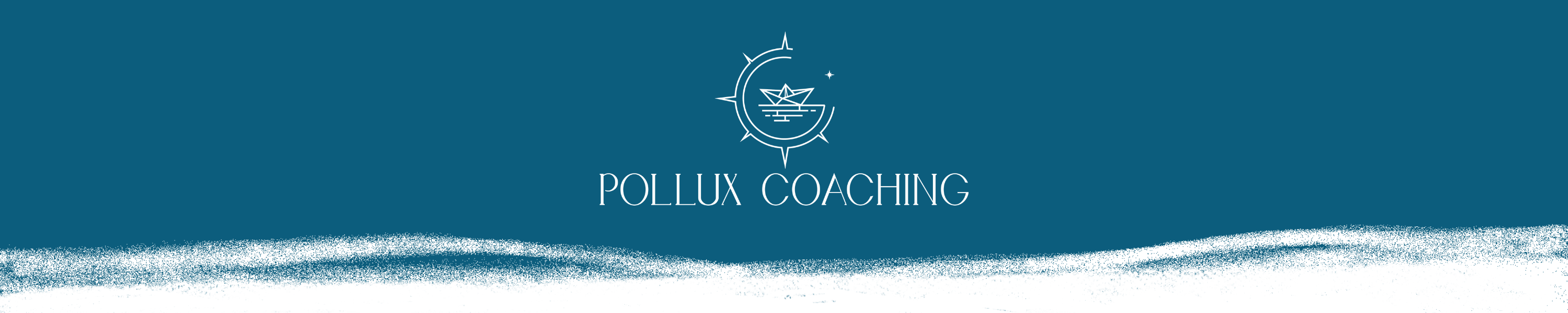 Pollux Coaching