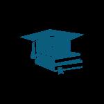 Coaching für Studenten für wissenschaftliches Arbeiten Coaching Logo